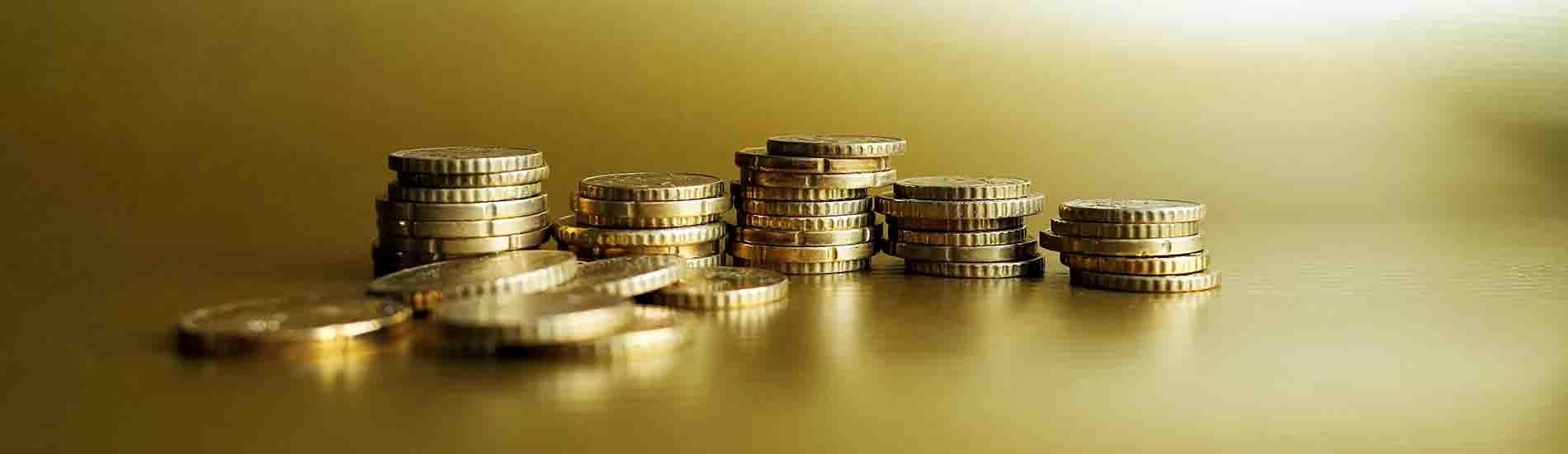 ¿Tiene una hipoteca multidivisa en moneda extrajera?