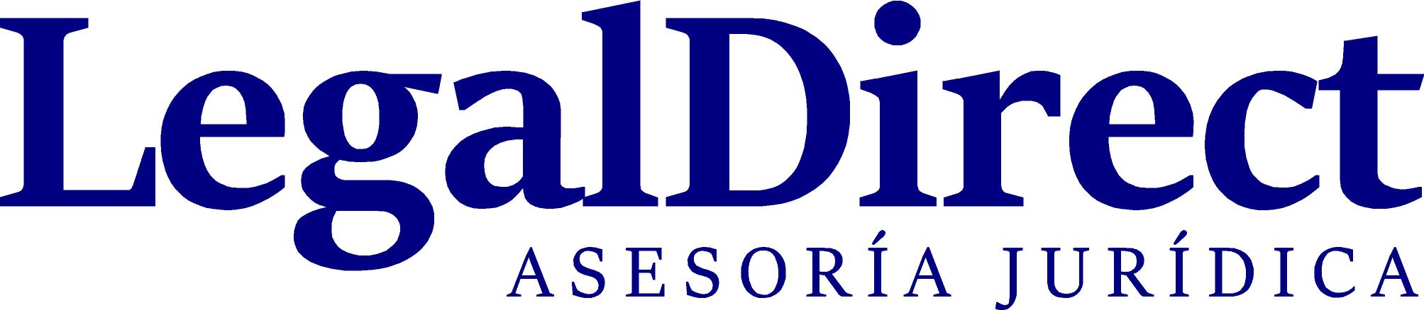 LegalDirect asesoría jurídica