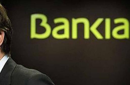 Bankia incluye a un cliente 16 veces en los Ficheros de Morosos para quitarle su casa