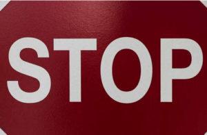 Un cliente de LegalDirect, demanda por inclusión indebida en los ficheros de morosos y consigue la baja permanente